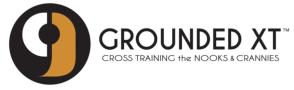 groundedxtlogorecent